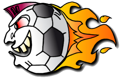 Football loisir vétéran