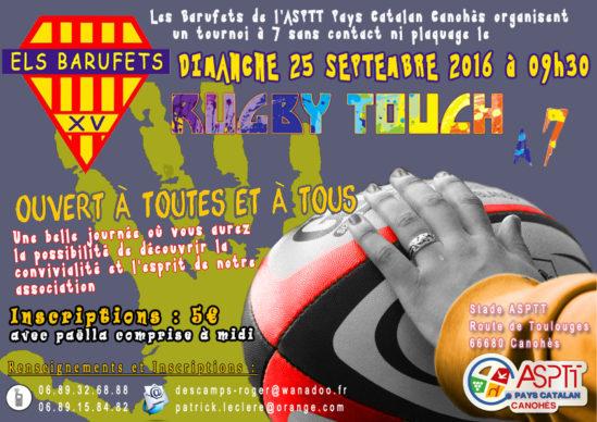 Tournoi-à-toucher-Rouge-du-25-09-16