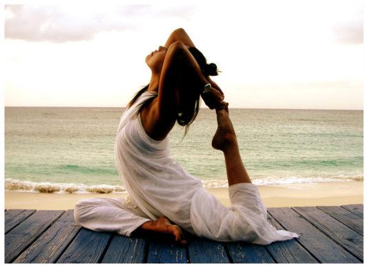 photo-yoga-2