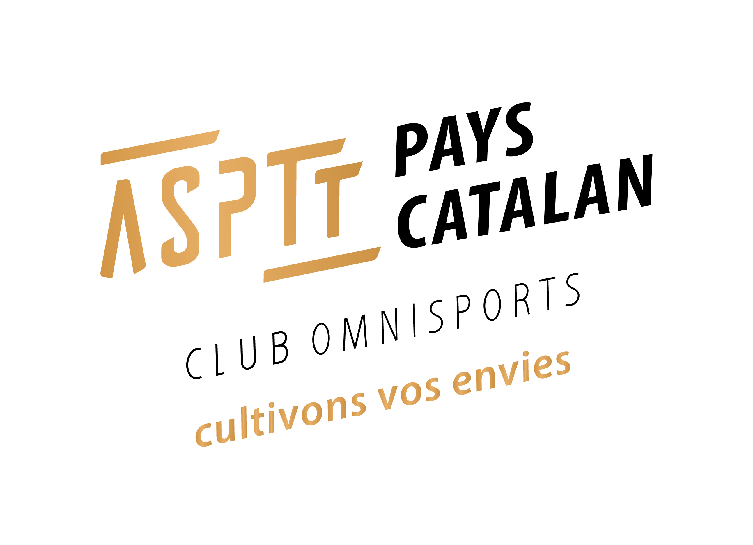 ASPTT Pays Catalan