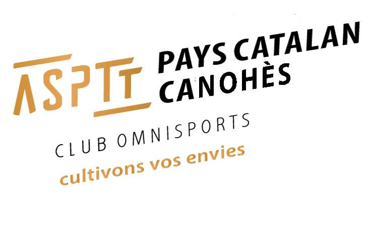 1 club multisports, 20 activités sportives. Sport Santé, Forme & bien-être